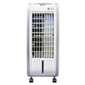 Igenix 5 Litre Evaporative Air Cooler - IG9704