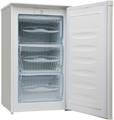 Igenix 50cm Undercounter Static Freezer - IG3970