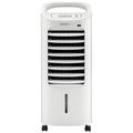Igenix 6 Litre Evaporative Air Cooler - IG9703