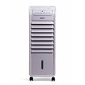 Igenix 6 Litre Evaporative Air Cooler - IG9703