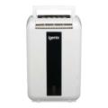 Igenix 7 Litre Per Day Desiccant Dehumidifier - IG9807