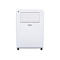 Igenix Portable 4 in 1 A/C, Dehumidifer and Heating - IG9903
