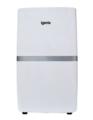 Igenix 20L Portable Air Dehumidifier - IG9821