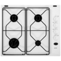 Ignis 60cm Gas Hob - AKL710WH