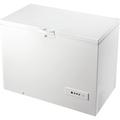 Indesit 101cm Chest Freezer - DCF1A250UK