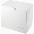 Indesit 101cm Chest Freezer - OS1A250H21