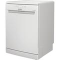 Indesit 13PL Freestanding Dishwasher - DFE1B19