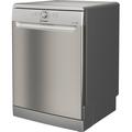 Indesit 13PL Freestanding Dishwasher - DFE1B19XUK