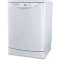 Indesit 13PL Fullsize Dishwasher - DFG15B1