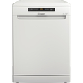 Indesit 14PL Freestanding Dishwasher - DFO3T133FUK