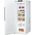 Indesit 60cm Wide Frost Free Freezer - UI8F1CW1