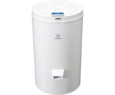 Indesit 4kg, 2800 RPM Spin Dryer - ISDG428 (Start)
