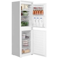 Indesit 50/50 Built In Static Fridge Freezer - IB5050A1D