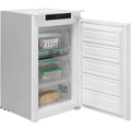 Indesit 88cm In Column Freezer - INF901EAA