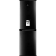 Indesit 55cm Frost Free Fridge Freezer - CTAA55NFKWD