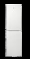 Indesit 55cm Frost Free Fridge Freezer - CVTAA55NF