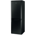Indesit 55cm Static Fridge Freezer - IBD5515B