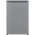 Indesit 55cm Undercounter Freezer - I55ZM1110S