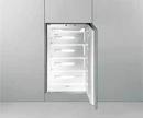 Indesit 55cm Static Undercounter Freezer - INF1412