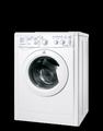 Indesit 5kg, 1000 spin Washing Machine - IWSC51051ECO(UK)
