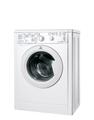Indesit 5kg, 1200 spin Washing Machine - IWSB51251ECOUK