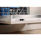 Indesit 14PL Fully Integrated Dishwasher - DIFP8T96Z