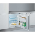 Indesit  60cm Built Under Larder Fridge - ILA1