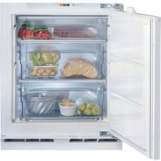 Indesit 60cm Built Under Freezer - IZA1