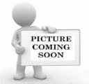 Indesit 60cm Chimney Hood - IHT65SCMIX