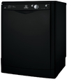 Indesit 60cm Freestanding Dishwasher - DFG15B1K