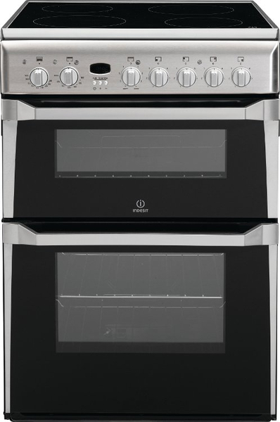 energy efficient ovens and stoves