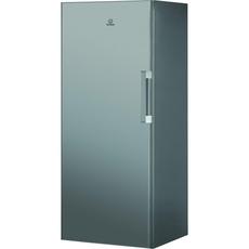 Indesit 60cm Upright Frost Free Freezer - UI6F1TS