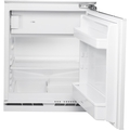 Indesit 60cm Built In Icebox Fridge  - IFA1