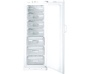 Indesit 60cm Static Upright Freezer - UIAA12 (Advance)