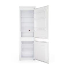 Indesit 70/30 Built In Static Fridge Freezer - IB7030A1DUK1