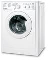 Indesit 7kg 1200 Spin Washing Machine - IWC71252WUKN