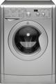 Indesit 7kg, 1200 spin Washing Machine - IWD71451SECOUK