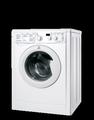Indesit 7kg, 1200 spin Washing Machine - IWD71251ECOUK
