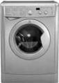 Indesit 7kg, 1200 spin Washing Machine - IWD71251S