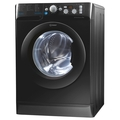 Indesit 7kg 1400 Spin Washing Machine - BWD71453KUK