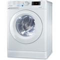 Indesit 7kg 1400 Spin Washing Machine - BWE71452WUKN
