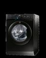 Indesit 7kg, 1400 spin Washing Machine - XWD71452SUK