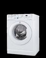 Indesit 7kg, 1400 spin Washing Machine - XWD71452WUK