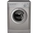 Indesit 7kg Vented Tumble Dryer - IDV75S
