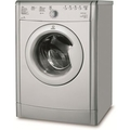 Indesit 7kg Vented Tumble Dryer - IDVA735S