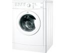 Indesit 7kg Vented Sensor Tumble Dryer - IDVL75BR
