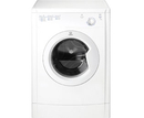 Indesit 7kg Vented Tumble Dryer - IDV75*