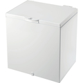 Indesit 80.6cm Chest Freezer - OS1A200H21