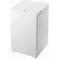 Indesit 52.7cm Chest Freezer - OS1A1002UK2