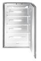 Indesit 88cm In Column Freezer - INF1412*